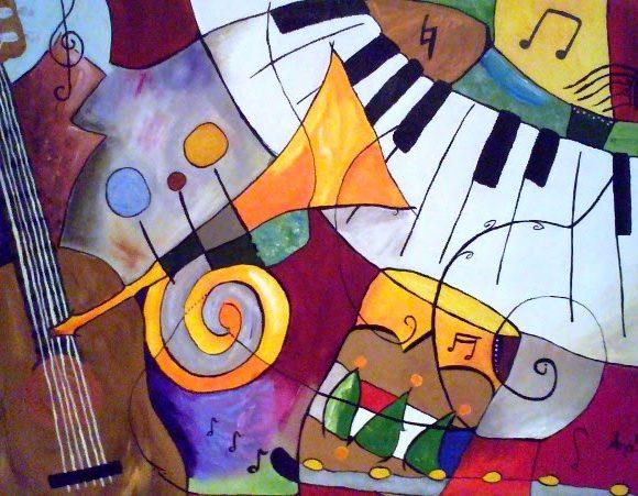 AMR MusicLand