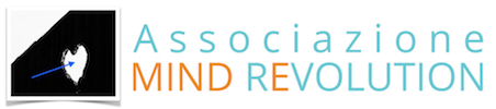 Associazione Mind Revolution